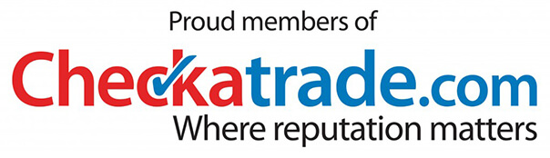 DAC Cooling are proud members of Checkatrade